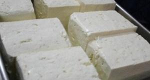 Вижте в кои марки сирене има най-много вода