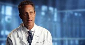 Топ онколог разкри какво би направил той ако го диагностицират с рак