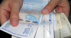 Талисмани за пари – направете това за да потече изобилието към вас