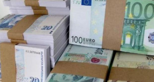 БНБ: На всеки два дни в България има нов милионер