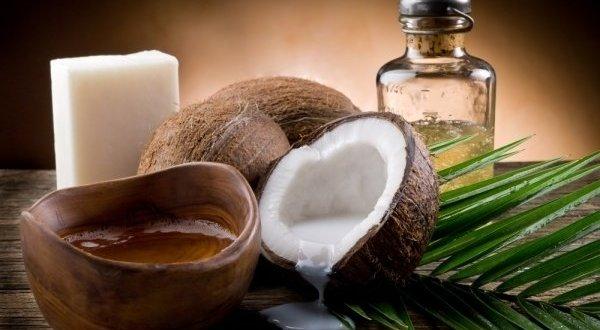 29 нови начина как да използвате кокосовото масло, безценен дар за здравето, красотата и дома ви (снимки)