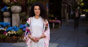 Българка влезе в световния атлас на красотата