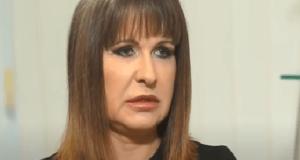 Внучката на Тодор Живков: Кел файда че можем да отидем в чужбина