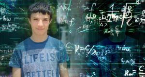 Гордост! Наше момче грабна европейското злато по физика