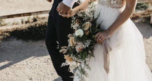 Тя на 19 той на 47 – Любовта или парите ги държат заедно?