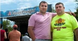 Вижте как двама българи направиха 250 милиона долара за 10 години в Чикаго
