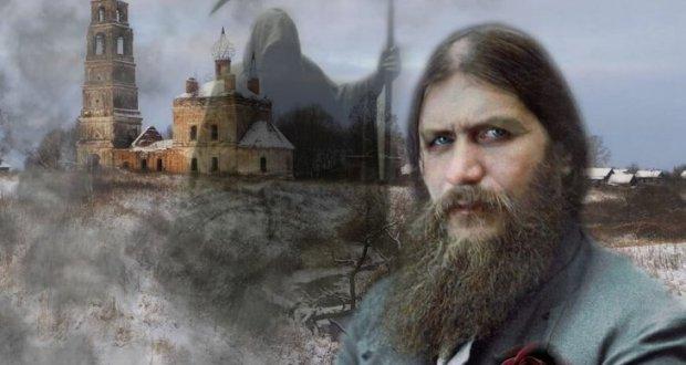 Последните пророчествата на Распутин