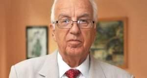 Безценните съвети на проф. Мермерски как да повалим грипа