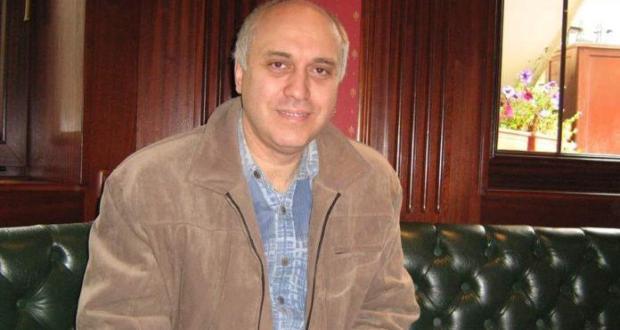 Д-р Милен Чолаков болен от COVID-19: Ако ме няма помнете ме с добро и пазете България