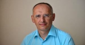 Прочутият Олег Торсунов: На 90% ще избегнете Covid-19