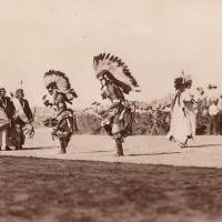 Индианското племе с най-точните пророчества и съдбата на Земята! Ето какво гласят те: