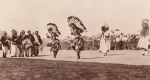 Индианското племе с най-точните пророчества и съдбата на Земята