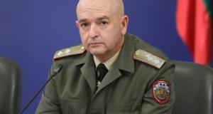 Журналистка заби пръст в раната: Е? Прав ли беше проф.Мутафчийски че яко ще се мре?