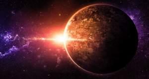 Край на ужаса и ретроградния Меркурий: Eто как ще се отрази това на всяка зодия!