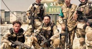 """""""Ню Йорк таймс"""": Посегнеш ли да убиеш българин приготви се да умреш пръв"""