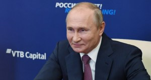 Тежка болест порази Путин! Руският президент се отказва от властта