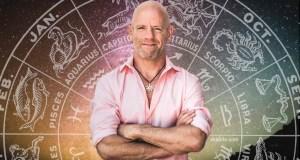 Известният астролог Гал Сасон: Пари и слава чакат българите от март 2021-ва!