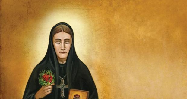 Чудодейната Преподобна Стойна и нейните предсказания
