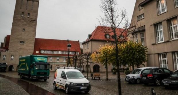 Фейми Сюлейманов от Пловдив: В Германия е по-добре