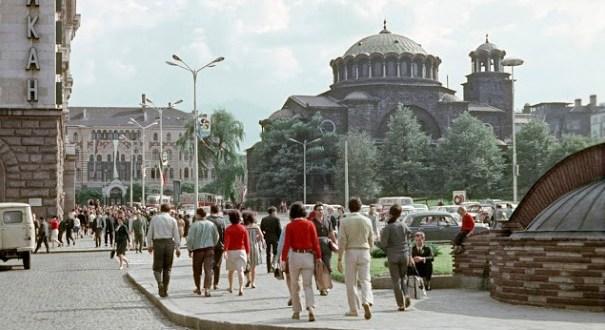 Учен от БАН: Българинът днес живее 3.5 пъти по-зле отколкото през 1988 г. Вижте фактите: