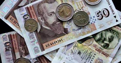 Бойко зарадва всички работещи в България започват да раздават пари