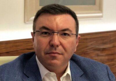 Костадин Ангелов: Не виждам основание ресторантите да работят на Нова година до 00.30 ч