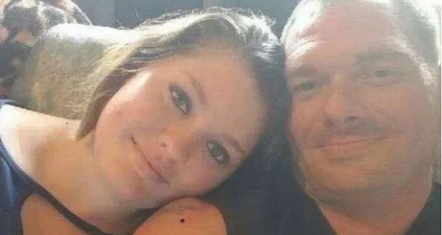 Мъж се ожени за дъщеря си след любовен триъгълник с полусестра ѝ