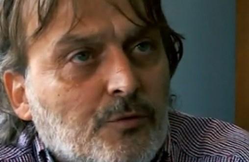 Бащата на пострадалата от пияния Максим Стависки: Мануела Горсова разбира 90% от нещата