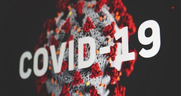 Колко страшен е COVID-19? Да надникнем в епидемиите от древността