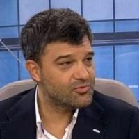 Тодор Славков огорчен след вчерашния срам с Байдън: Свалихме гащите пред Америка!
