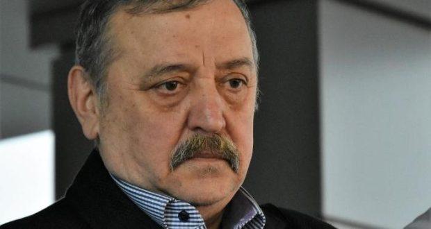 Циркът продължава! 8 доказани случая на новият щам в България
