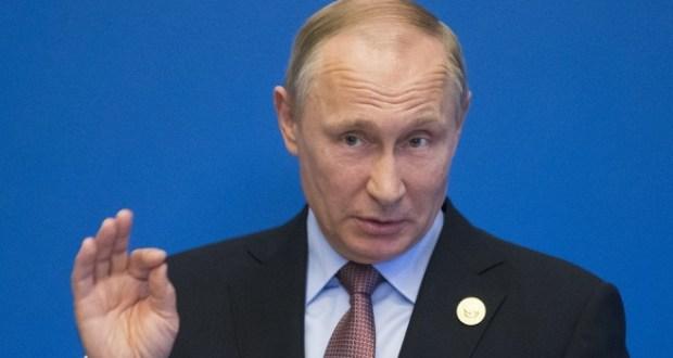 Путин се изплю върху фалшивата пандемия: Отваряме всичко