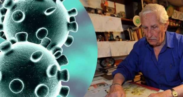 Астролог с български корени предрекъл пандемията с COVID-19 още през 2016 г.