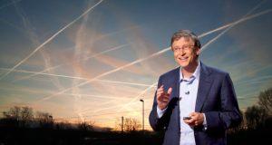 Учени алармират: Геоинженерството на Бил Гейтс за затъмняване на Слънцето ще има непредсказуеми последици за живота на Земята