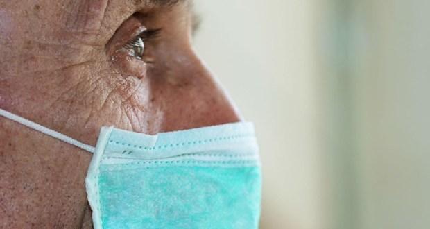 Ето какво лекарство вече изписват на възрастните гърци да се лекуват вкъщи от К-19