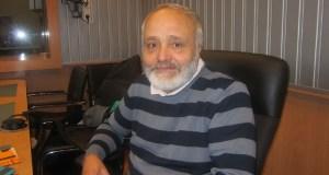 Прочутият д-р Атанас Михайлов ни даде своя стара изпитана рецепта за лечение на грип която убива болестта само за 24 часа