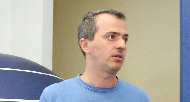 Д-р Светлозар Сардовски скъса оковите и посочи убиеца на COVID-19