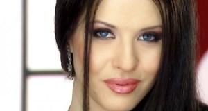 Динозавърката на поп фолка Силвия: Ако кажа коя какво е правила ще избухне война