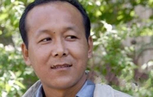 Тибетски лекар със странен призив: Уважаеми българи
