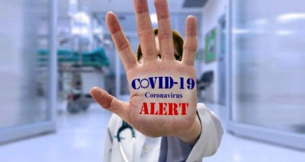 Американски институт: СЗО умишлено изтрива естествено придобития имунитет от уебсайта си