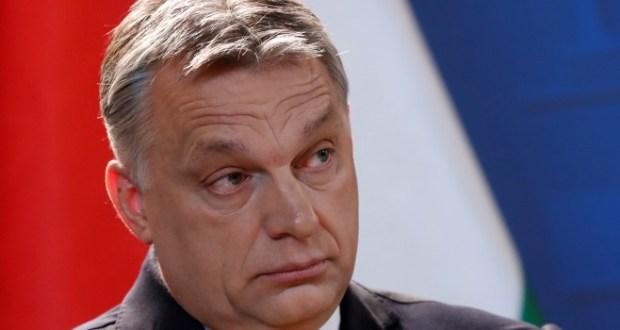 Как Виктор Орбан промени Унгария: 6 години майчинство 33000 евро помощ и ниски лихви