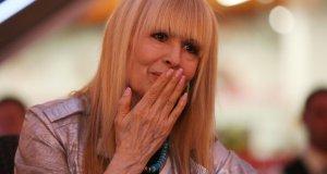 Лили Иванова: Нищо не може да занесеш в отвъдното!