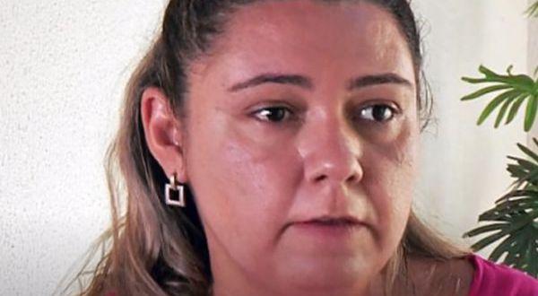 След смъртта на мъжа й: По-добре да се разболееш от COVID