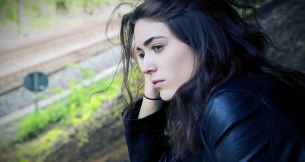 ЛИЧНА ДРАМА: След смъртта на татко моята мащеха разкри истинската си същност