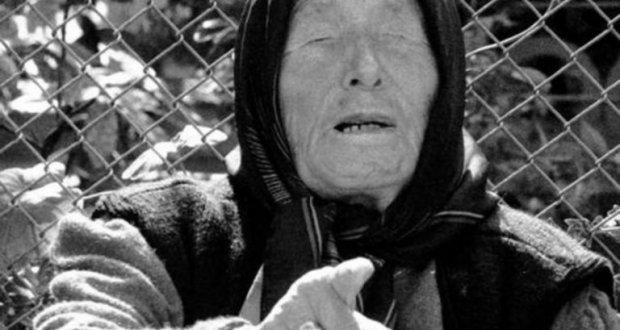 Певицата Ели Кордева: Ванга ми се яви плачеше и нареждаше