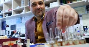 Българи от цял свят се обединиха с петиция за българската ваксина срещу Covid-19
