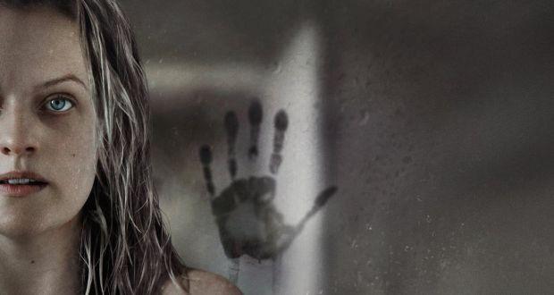 Пет от най-гледаните нови филми на годината