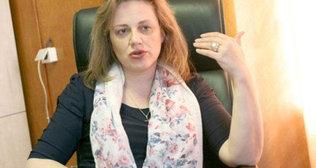 Д-р Цветеслава Гълъбова: Държавата ни е превърната в смърдящ и разкривен селски нужник!