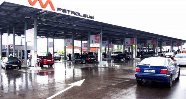 В Люлин издирват Марешки! Замръзна им нафтата в колите пустосват бензинджията от Варна