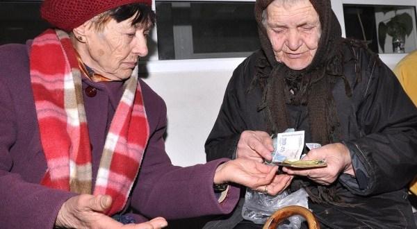 НОИ с добри вести за пенсионерите зарадва ги с уникален бонус